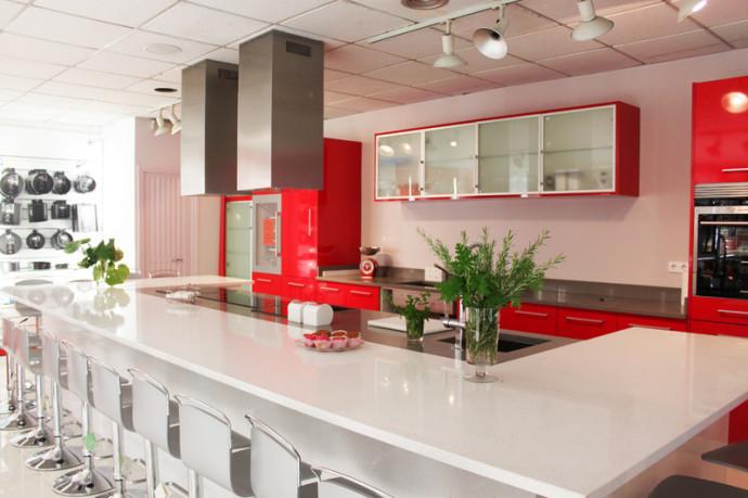 De coracion de casa dise os arquitect nicos for Webs decoracion hogar